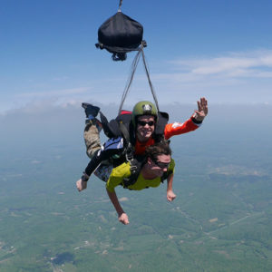 Tandem-Skydiving-Prices