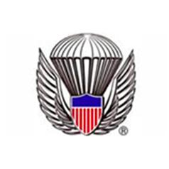 uspa-membership-logo