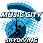 Music-City-Skydiving-Logo